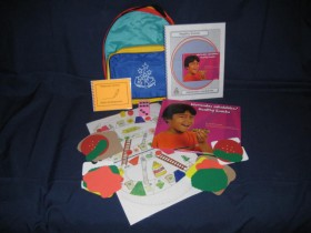 Healthy Snacks by Mari C. Schuh Literacy Kit