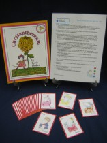 Chrysanthemum by Kevin Henkes Parent Pack