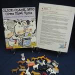 clickclackmoopp_sm