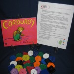 corduroypp_sm