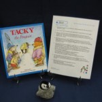 tackypp2