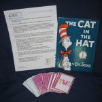 CatInTheHatEnglish small