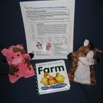FarmFarm small